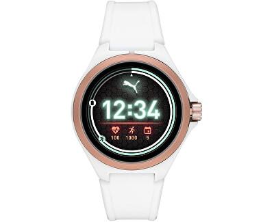 Smartwatch PT9102
