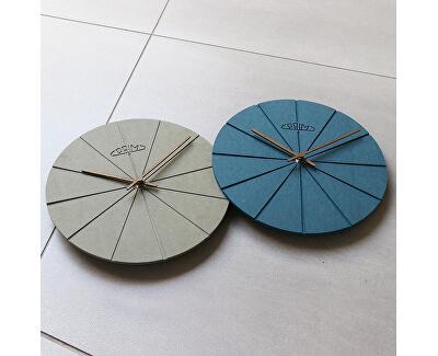 Design I E01P.3872.30