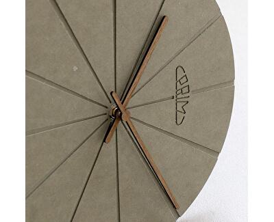 Design II E01P.3872.92