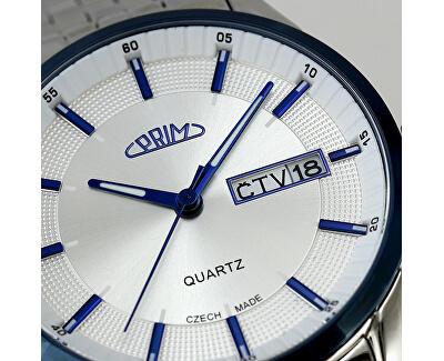 Klasik 61 CZ - G W01P.13088.G