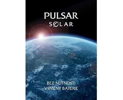 Solar PZ5071X1