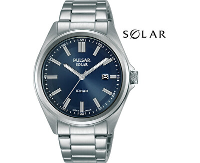 Normal Solar PX3229X1