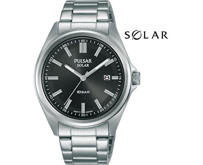 Normal Solar PX3231X1