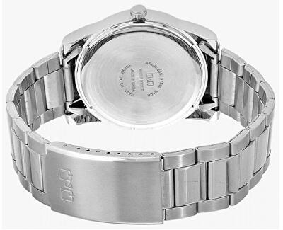 Analogové hodinky C214J215