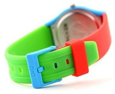 Dětské hodinky VQ86J010