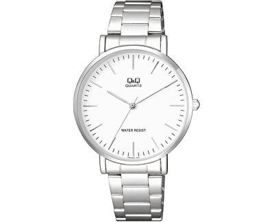 Analogové hodinky Q978J201