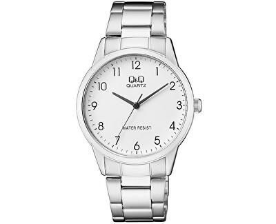 Analogové hodinky QA44J204