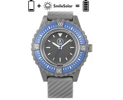 SmileSolar 20BAR Series 001 RP06J006