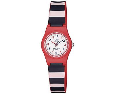 Dětské hodinky VP47J031