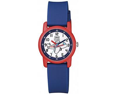 Dětské hodinky VR41J010