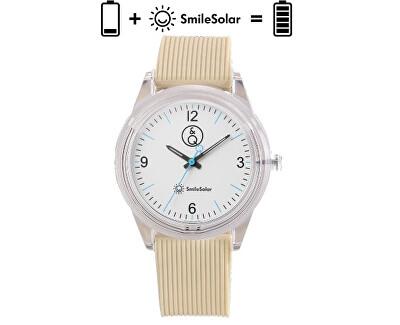 SmileSolar Series 004 RP10J013