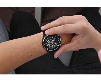 Analogové hodinky G50979-203