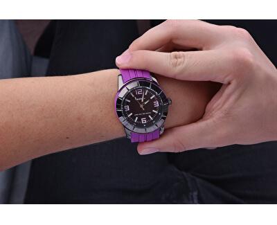 Analogové hodinky G51039-015