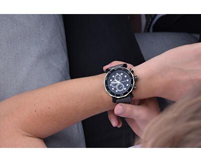 Analogové hodinky G51181-004