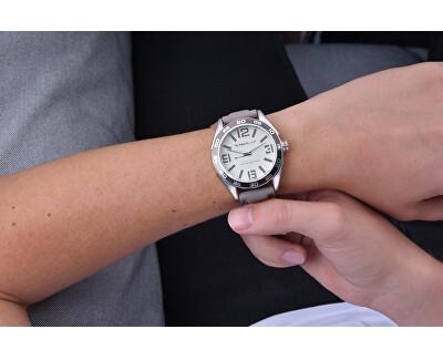 Analogové hodinky G72089-206