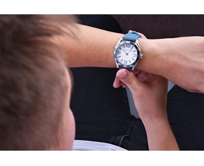 Analogové hodinky G72089-217
