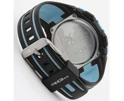 Digitální hodinky G32441-008