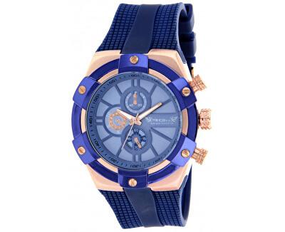 Analogové hodinky G51179-004