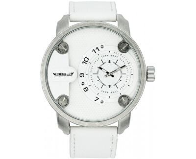 Analogové hodinky G51241-201