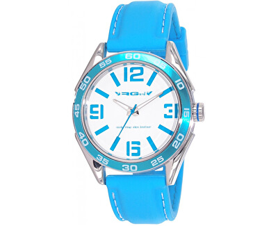 Analogové hodinky G72089-216