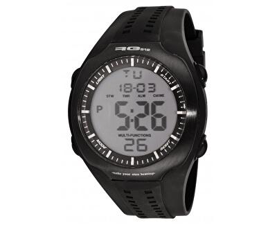 Digitální hodinky G32511-903