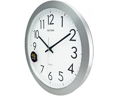 Nástěnné hodiny CMG809NR19