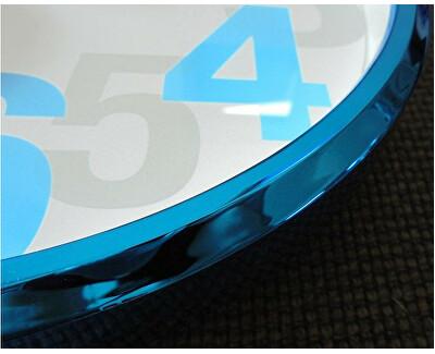 Nástěnné hodiny CMG839ER04
