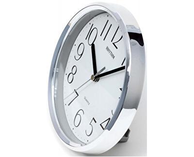 Nástěnné hodiny CMG890ER19
