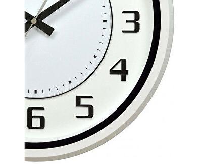 Nástěnné hodiny CMG508BR03