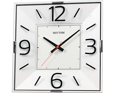 Nástěnné hodiny CMG493NR03