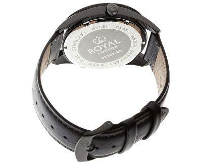 Analogové hodinky 41387-05