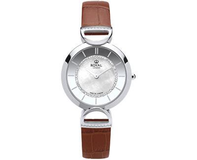 Analogové hodinky 21430-03