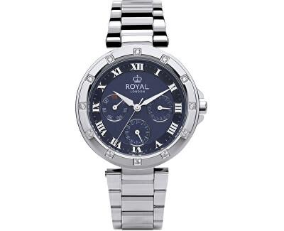 Analogové hodinky 21434-03