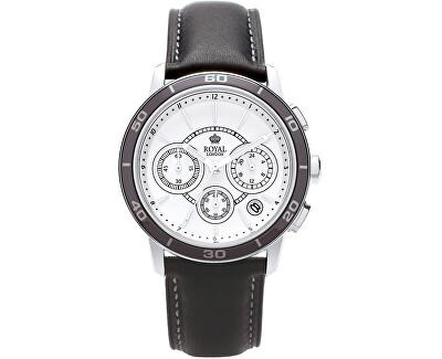 Analogové hodinky 41123-02