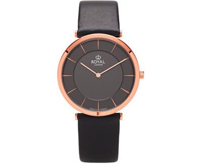 Analogové hodinky 41459-05