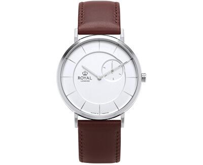 Analogové hodinky 41460-02