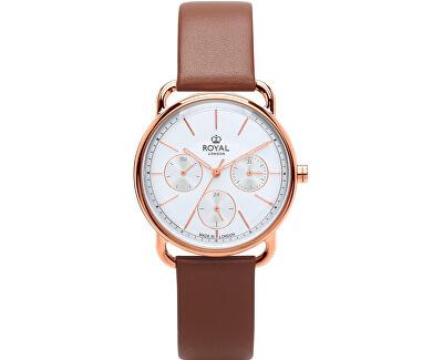 Analogové hodinky 21450-04