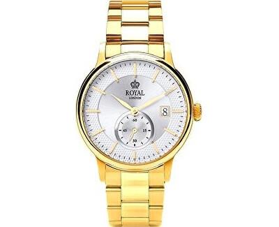 Analogové hodinky 41231-07