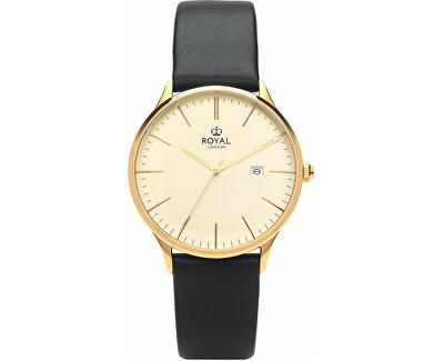 Analogové hodinky 41388-02