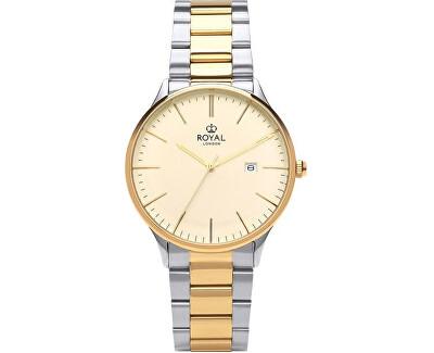 Analogové hodinky 41388-06