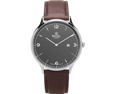 Analogové hodinky 41461-01