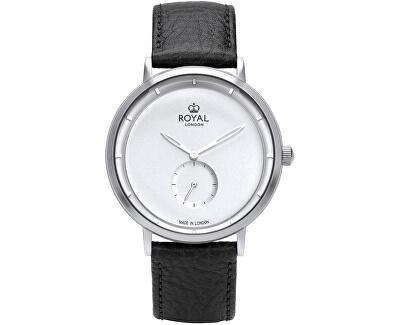 Analogové hodinky 41470-01