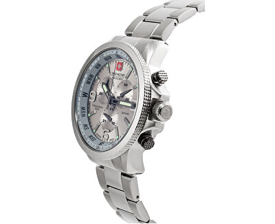 Arrow Chrono 5250.04.009