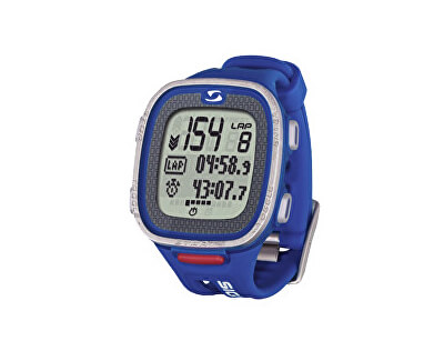 Sporttester PC 26.14 - Blue