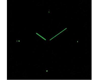 Chronograf Solar SSC717P1