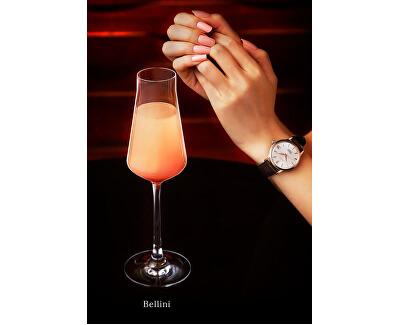 Presage Cocktail Time SRP852J1