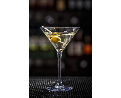 Presage Cocktail Time SSA341J1