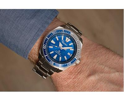 Prospex Save The Ocean SRPD23K1