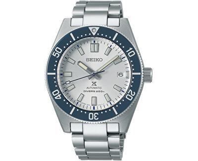 Prospex Sea Diver`s 140th Anniversary Limited Edition SPB213J1