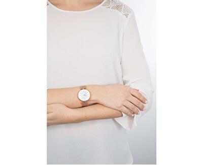 Hybrid Smartwatch - Signatur T-Bar SKT1404
